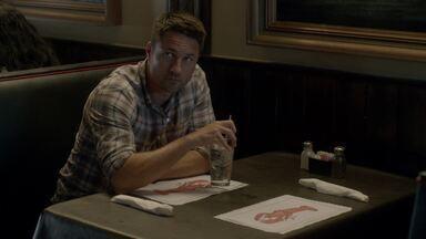 A Grande Batalha - Harold descobre algo curioso. Kopus vai ao Brooklyn com novas informações enquanto Jean toma uma decisão ousada.