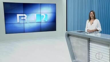 RJ2 Inter TV - Edição de sábado, 30 de novembro de 2019 - Assista a seguir.