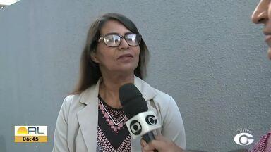 Calendário escolar 2019 municipal termina nesta sexta-feira - Roseane Raposo, coordenadora de Matrículas, explica que calendário 2020 já está definido.