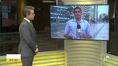 Veja como negociar a dívida do IPVA - Saiba mais em g1.com.br/ce