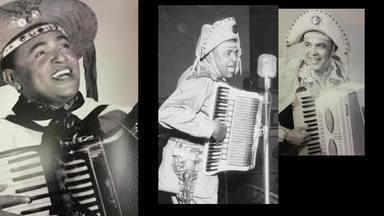 'Alto-Falante – Especial Luiz Gonzaga': programa homenageia o Rei do Baião – Parte 2 - Direto de Miguel Pereira, conheça as histórias do cantor, que estão vivas até hoje.