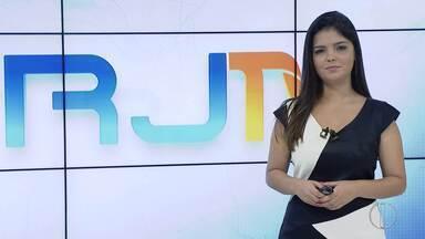 RJ1 Inter TV - Edição de sábado, 14 de dezembro 2019 - Confira as principais notícias das cidades do interior do Rio.