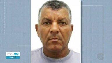 STJ vai julgar pedido para que Jamil Name permaneça em Mossoró - Operação Omertà.