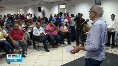 Paralamas do Sucesso e Diogo Nogueira vão se apresentar no Projeto Verão 2020 - Paralamas do Sucesso e Diogo Nogueira vão se apresentar no Projeto Verão 2020.