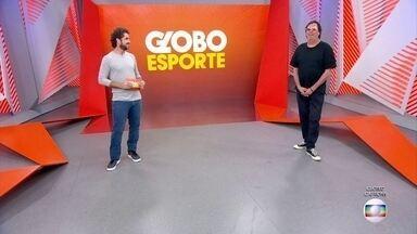 Globo Esporte - ÍNTEGRA - Sexta-feira - 03/01/2020 - Globo Esporte - ÍNTEGRA - Sexta-feira - 03/01/2020