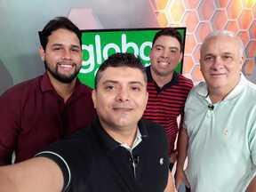 #32 GE Comenta: amistosos, pré-temporada e os maranhenses na Copinha - Sampaio e Moto fazem 'testes' e equipes do Maranhão em busca de reabilitação na Copa SP