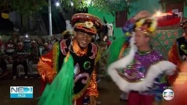 Festa de Reis tem encontro de pastoris e queima da lapinha no Grande Recife - Evento marca o encerramento do ciclo natalino e o início do período de carnaval
