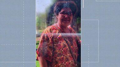 Desaparecimento de idosa de Mogi da Serra do Mar completa um mês - Corpo de Bombeiros realizou diversos trabalhos durante 20 dias, a fim de encontrar a idosa.