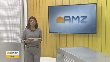 Assista ao Bom Dia Amazônia - AP na íntegra 10/01/2020 - Assista ao Bom Dia Amazônia - AP na íntegra 10/01/2020