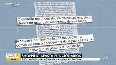 Confira os destaques do noticiário da Bahia - Veja.