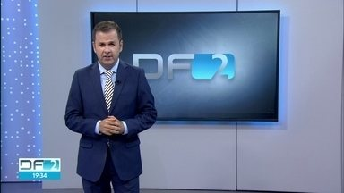 DF2 - Edição de quinta-feira, 16/01/2020 - Polícia suspeita de agressão a menino machucado. E mais as notícias do dia.
