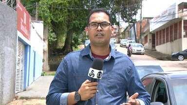 Após a fuga em massa no Acre, Rondônia determina reforço na segurança dos presídios - Após a fuga em massa no Acre, Rondônia determina reforço na segurança dos presídios