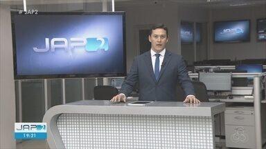 Assista ao JAP2 na íntegra 21/01/2020 - Assista ao JAP2 na íntegra 21/01/2020