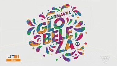 Carnabanda 2020 começa nesta sexta-feira (24) - Duas bandas abrem a folia pelas ruas de Santos.