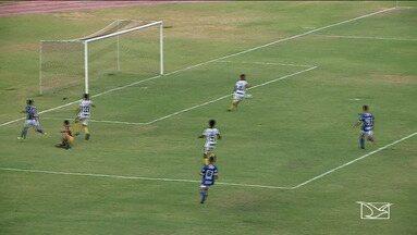 Rodada de abertura dos jogos do Campeonato Maranhense acontecem neste sábado (25) - Time do Pinheiro joga contra o Cordino neste sábado (25) a partir das 17h30 no Costa Rodrigues.