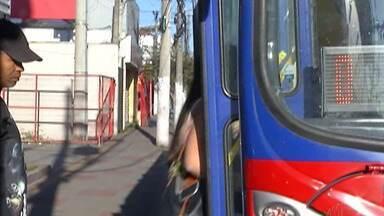 Tarifas de ônibus intermunicipais aumentam no Alto Tietê - Os valores das novas tarifas foram disponibilizados no site da Empresa Metropolitana de Transportes Urbanos de São Paulo (EMTU-SP).
