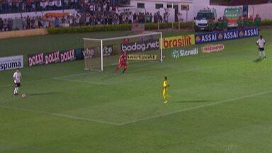 Participantes do Resenha pagam aposta após empate entre Palmeiras e São Paulo - Verdão e Tricolor ficaram no 0 a 0 em Araraquara, pelo Paulistão.