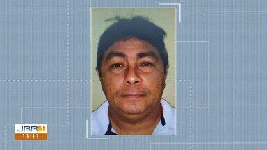 Preso é encontrado morto quatro dias após dar entrada em presídio de Roraima - Mário Roberto Mady, de 51 anos, foi preso pela primeira vez em 1993 por estupro e depois teve diversas passagens registradas por tráfico de drogas.
