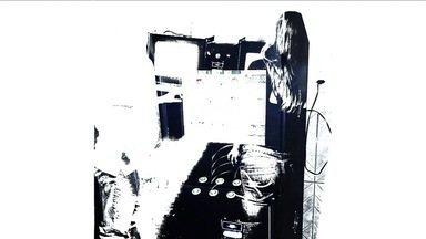 Polícia apreende máquinas caça-níqueis em Goiás - Investigação encontrou máquinas em cassinos clandestinos.