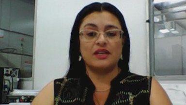 Itaquaquecetuba está com novas oportunidades de emprego abertas - Confira quais os vagas e requisitos para os processos seletivos com a diretora do Departamento do Comércio, Neirylene Cunha.