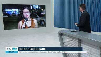 Veja a íntegra do RJ2 desta quinta-feira, dia 30/01/2020 - O RJ2 traz as principais notícias das cidades do interior do Rio.