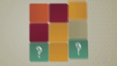 Como Será? - Edição de 01/02/2020 - Reportagens sobre cidadania, educação, ecologia, trabalho e inovação, com apresentação de Sandra Annenberg.