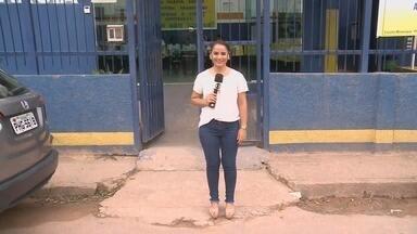 Assista a íntegra do Jornal do Amazonas 1° edição desta quarta-feira (5) - Assista a íntegra do Jornal do Amazonas 1° edição desta quarta-feira (5).