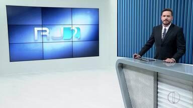 Veja a íntegra do RJ2 desta terça-feira, do dia 04/02/2020 - O RJ2 traz as principais notícias das cidades do interior do Rio.