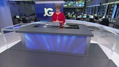 Jornal da Globo, Edição de quarta-feira, 12/02/2020 - As notícias do dia com a análise de comentaristas, espaço para a crônica e opinião.