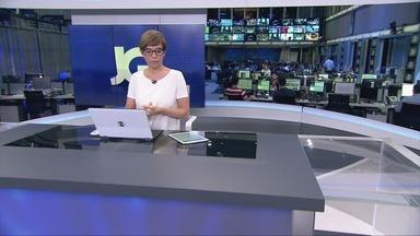 Jornal da Globo, Edição de segunda-feira, 17/02/2020 - As notícias do dia com a análise de comentaristas, espaço para a crônica e opinião.