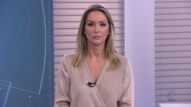Polícia Civil investiga abandono de criança em loja de Tramandaí - Mãe e irmão de 19 anos podem responder por abandono de incapaz.