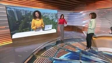 Miriam Leitão: aumentos do funcionalismo pressionam caixa dos estados - Minas Gerais é o pior estado em situação fiscal. Governa com liminares para não pagar a dívida com os bancos.