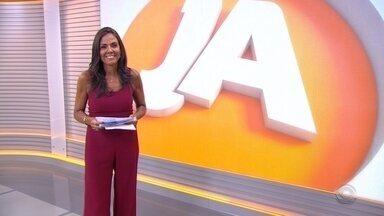 Jornal do Almoço - 20/02/2020 - Assista ao vídeo.