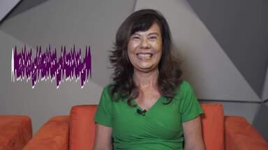 10 dicas para ser feliz antes dos 50 anos - A antropóloga Mirian Goldenberg lista 10 dicas pra ser feliz antes dos 50 anos