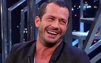 Ator Malvino Salvador faz sucesso com o público feminino - Ele foi modelo e começou a ser ator por acaso