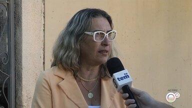 Prefeitura de Assis divulga datas, descontos e locais para pagar IPTU 2020 - Os carnês começaram a ser entregues para os moradores na última segunda-feira (24).