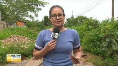 Transporte escolar rural em Ji-Paraná atrasa volta às aulas - Início ficou para a segunda quinzena de março.