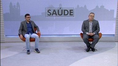 Globo Comunidade: domingo 1º/03/2020 - Íntegra - Globo Comunidade: domingo 1º/03/2020 - Íntegra