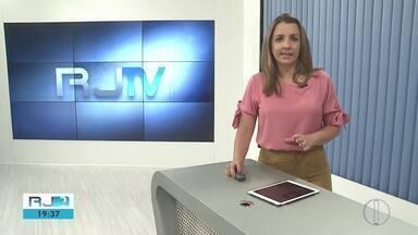 Veja a íntegra do RJ2 deste sábado, do dia 29/02/2020 - O RJ2 traz as principais notícias das cidades do interior do Rio.