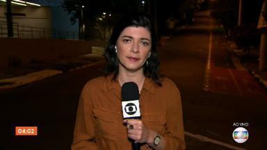 Brasil tem 52 casos confirmados do novo coronavírus, diz Ministério da Saúde - Segundo a última atualização do ministério, agora são 52 casos confirmados do novo coronavírus no país. Mas após esse boletim, a Bahia disse que já tem mais um caso e São Paulo, outros 16.