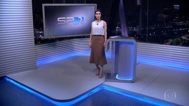 SP2 - Edição de sábado, 14/03/2020 - SP2 - Edição de sábado, 14/03/2020