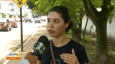 Coronavírus: qualquer pessoa precisa usar máscara facial? - Infectologista Liliane Silva responde dúvidas da população.