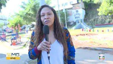 Moradores de favelas relatam dificuldades durante a pandemia - Associações pedem apoio das autoridades para ajudar na prevenção ao novo vírus nas comunidades.