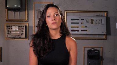 Rocket Sociedade: Confira a dica dos jurados com Isadora Rizzi - A dica é da Head de Legal do hub Blue Jack, Isadora Rizzi