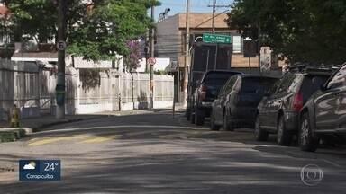 São Paulo vive segunda-feira com menos carros nas ruas - Em regime de quarentena, paulistano encontra ruas mais vazias no começo da semana