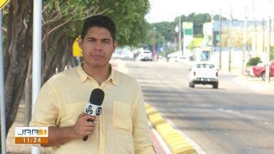 Roraima é o único estado sem nenhum caso confirmado de Covid-19 - Apesar da pandemia, Roraima ainda não possui registros de casos da doença.