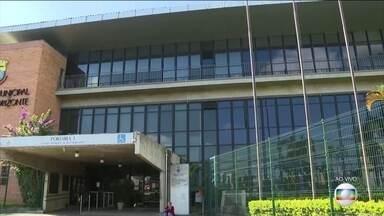 Suspensão dos trabalhos na Câmara Municipal de Belo Horizonte é prorrogada - 15% dos vereadores estão infectados com o novo coronavírus.