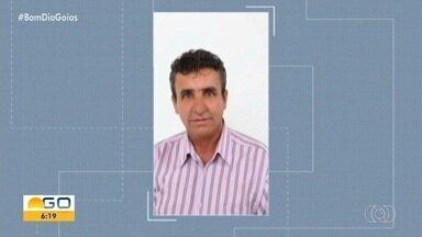 Vereador suspeito de venda de voto renuncia ao cargo em Caiapônia - Segundo investigações, ele teria feito a venda em comissão que cassou ex-prefeito da cidade.