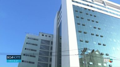 TJ nega recurso de sindicato de padarias para abrir - Decreto municipal só permite entregas