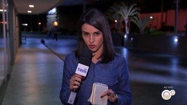 Prefeitura de Jundiaí volta atrás e descarta terceira morte por Covid-19 - A Prefeitura de Jundiaí (SP) voltou atrás e corrigiu a informação de que teria morrido a terceira pessoa de coronavírus na cidade.
